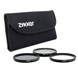 FLS02052KIT1 20 20Zykkor 20Pro 20Slim 20Kit 2052mm 202