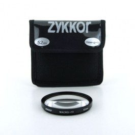 FMA02052C10_ _CU10_Lens_in_Case_for_52mm