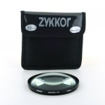 FMA02072C10_ _CU10_Lens_in_Case_for_72mm