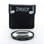 FMA02077C10_ _CU10_Lens_in_Case_for_77mm