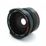 zykkor_0_42x_37mm_fisheye_lens_black