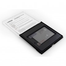 CSP026343_~_LARMOR_LCD_Screen_Protector_for_3_Inch_LCD_4_3-01