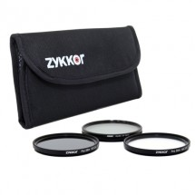 FLS02077KIT1 20 20Zykkor 20Pro 20Slim 20Kit 2077mm 202