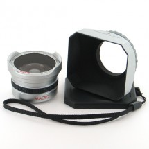 Zykkor_0_42x_fisheye_lens_with_hood_silver