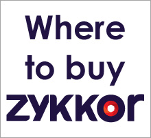 Where to buy Zykkor